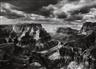 Sebastião Salgado, Confluence of the Colorado and Little Colorado Rivers, Arizona, USA