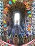 FOLKLORIC ACID: The work of Einar and Jamex de la Torre - Mindy Solomon Gallery
