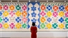 Henri Matisse exhibition is Tate's most successful art show