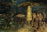 Sudjana Kerton, MIMPI UFO (DREAMING OF UFO)