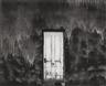 Oliver Gagliani, White Door