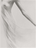 Sally Mann (Ten Photographs and Poems) and Female Figure