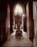 Linda Connor, Vishnu, Angkor Wat, Cambodia