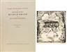 Max Oppenheimer, Zehn Radierungen zu Heinrich Heines Buch le Grand