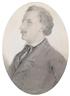 Hans Canon, Portrait of Alexander Philipp Kautzky