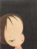 Yoshitomo Nara, SLEEPLESS NIGHT