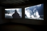 Shifting Sands: Recent Videos from the Middle East - Arizona State University Art Museum