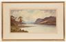 Donald A Paton, Loch shore