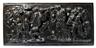 Honoré Daumier, The Emigrants bas