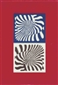 Victor Vasarely, Couples