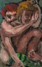 Peter Howson, HIGH JINKS