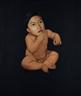 Ma Liuming, Baby No. 12