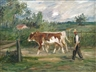 Fine Arts & Antiques - Nagel Auktionen