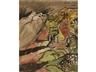 Graham Sutherland, Welsh Landscape