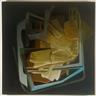 Sue Hettmansperger: Iterations - A.I.R. Gallery