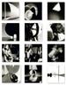 Jaroslav Rössler, 12 Works : Portfolio