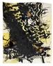 Jean-Paul Riopelle, Untitled