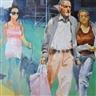 The Future of Painting - Essl Museum (Sammlung Essl)