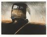 Wayne Thiebaud, Van
