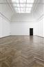 David Lamelas: V - Kunsthalle Basel