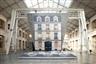 Leandro Erlich's Architectural Illusions