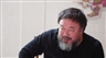 "Behind the Scenes of ""@Large"" with Ai Weiwei"