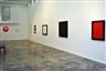 Kinetics  Monochrome  Spatial  Abstract - Jerome Zodo Contemporary