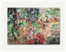 Cecily Brown, Ha Ha Fresh!