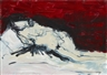Tracey Emin: The Last Great Adventure is you - White Cube, Bermondsey