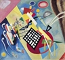 Kandinsky: A Retrospective - Frist Center for the Visual Arts