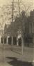 Karl Struss, Columbia College