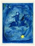 Marc Chagall's Most Important Illustrated Book To Feature At Auction