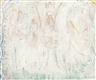 James Ensor, Le Royaume de Vénus (The Kingdom of Venus)