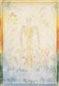 James Ensor, Ascension vers le Dieu Lumière