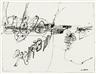 Corneille, Composition
