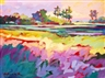 Hilton Head Art Auction - Morris & Whiteside Galleries