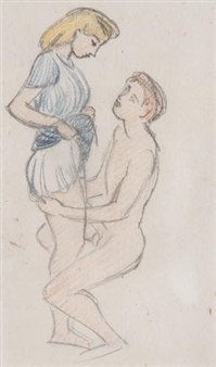 college-boy-drawing-naked-girl-you