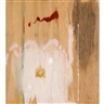 Helen Frankenthaler, TALES OF GENJI VI