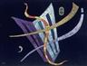 Wassily Kandinsky, L'ouverture