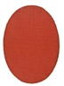 Piero Dorazio, T Rosso 2