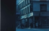 Gottfried Helnwein, Downtown 15