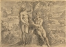 Drawing in the Age of Rubens - J. Paul Getty Museum at the Getty Center