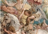 Spectacular Rubens: The Triumph of the Eucharist - J. Paul Getty Museum at the Getty Center