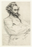 James McNeill Whistler, C. L. Drouet, Sculptor