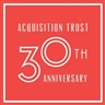 Acquisition Trust: Celebrating Thirty Years of Building a Collection - Orlando Museum of Art