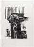 Graham Sutherland, Le Petite Afrique