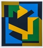 Victor Vasarely, Untitled