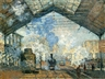 Louvre Abu Dhabi Reveals Loans From France For Opening Year