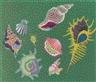 Yayoi Kusama: Prints - Ota Fine Arts