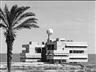 David Yannay: Architecture and Genetics - Tel Aviv Museum of Art